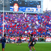 Dossier FC Tokyo