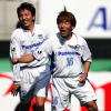 Retro 2005 : Cerezo Osaka &#8211; Gamba Osaka