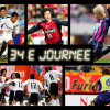 Saison 2005 : 90 minutes chrono