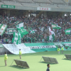 Retro Saison 2003 : Tokyo Verdy &#8211; Jubilo Iwata