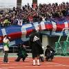 Retro Saison 2003 : Kashiwa Reysol – F.C. Tokyo