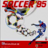 Kirin Cup 94-95