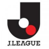 J.League 2014 : Résultats du 31 mai