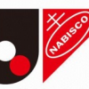 Coupe Nabisco 2015: Calendrier du 22 avril