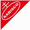 Coupe Nabisco 2013 : Résultats du 3 avril