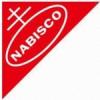 Coupe Nabisco 2014 : Résultats du 7 septembre