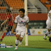 Coupe Nabisco 2012 : les Kashima Antlers sans suspens, le Nagoya Grampus limin