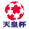 Coupe de l'Empereur 2014 : Résultats du 15 octobre
