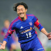 FC Tokyo : Naohiro Ishikawa de retour pour Shimizu