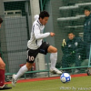 J.League 2 : Tokushima Vortis se renforce