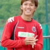 Consadole Sapporo : Shinya Uehara, c&rsquo;est quatre mois