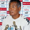 Consadole Sapporo : Ishizaki ne reviendra pas l&rsquo;an prochain