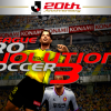 20 ans de la J.League : PES 3, le chaînon manquant