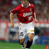 Urawa Red Diamonds : Tomoya Ugajin vers Bochum ?