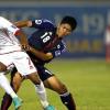 Coupe d'Asie U19 : Le Japon affrontera l'Irak en quarts