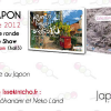 Japon Infos au Toulouse Game Show
