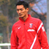 Urawa Red Diamonds : Tomoaki Makino bientôt définitivement transféré