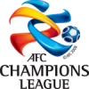 Asian Champions League 2014 : Résultats du 1er avril