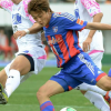 [NGRadio] Podcast N°13 : La J.League et les attaquants nippons