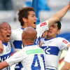 Preview J1 : Ventforet Kofu &#8211; Shimizu S-Pulse