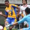 Preview J1 : Yokohama F.Marinos &#8211; Vegalta Sendai
