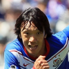 J.League 2013 : Suspens total pour Yokohama F.Marinos