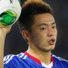 Manabu Saito : un intérêt sérieux de Wolfsburg