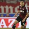 Makoto Hasebe vers l'Eintracht Francfort (officiel)