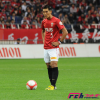 J.League 2014 : Urawa, la reprise en tête
