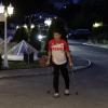 FC Cologne : ligaments déchirés pour Kazuki Nagasawa