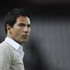 J.League : qui est Marco Pezzaiuoli, le nouvel entraîneur du Cerezo Osaka ?