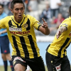 Young Boys Berne : Yuya Kubo marque encore !