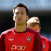 Southampton FC : Un très bon match de Yoshida face à Liverpool (vidéo)
