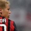 Milan AC : ASSIST pour Keisuke Honda !