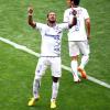 Coupe Nabisco 2014 : Le Gamba titré pour la deuxième fois