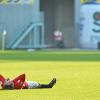 J1 2014 : Sagan Tosu 1-1 Urawa Reds