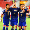 Coupe d'Asie 2015 : Japon 1-0 Irak