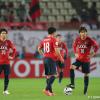AFC Champions League : les raisons du naufrage japonais