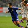 Japon 2 – 0 Tunisie