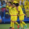 AFC Champions League 2015: Résultats du 22 avril
