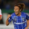 AFC Champions League 2015: Résultats des 26 et 27 mai