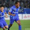 AFC Champions League 2015: Résultats du 6 mai