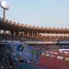 Vu du stade : Kawasaki Frontale 2 – 0 FC Tokyo