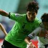 AFC Champions League 2015: Résultats du 26 août