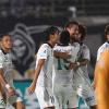 J.League 2015: Résultat du 26 août