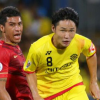 AFC Champions League 2015: Résultats du 25 août