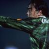 Historique de la Coupe Nabisco : 1993-1994