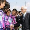 Interview : Kenji ONITAKE
