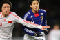 EAFF 2010 : Japon 0 – 0 Chine
