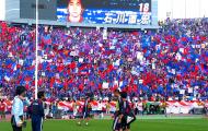 Dossier FC Tokyo